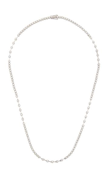 Colette Jewelry Entwined Necklace