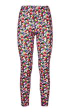La Doublej Printed Leggings