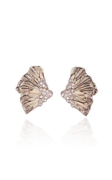 Tatiana Verstraeten Vienne Earrings