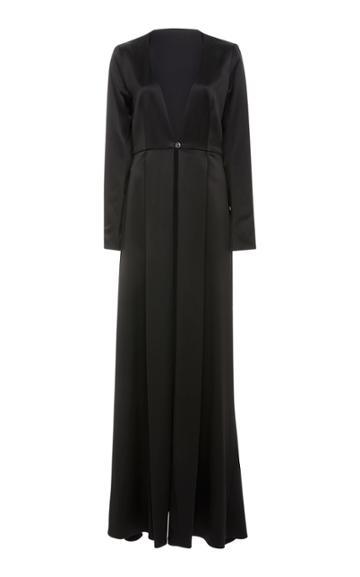 Temperley London Rising Robe Coat
