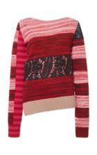 Moda Operandi N21 Dolores Sweater