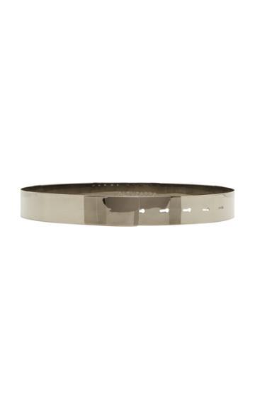 Moda Operandi Altuzarra Metal Belt