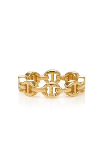 Hoorsenbuhs Dame Tri-link Ring