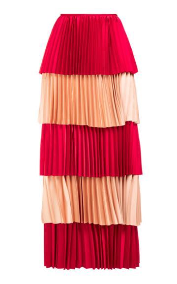 Vanina The Olivia Skirt