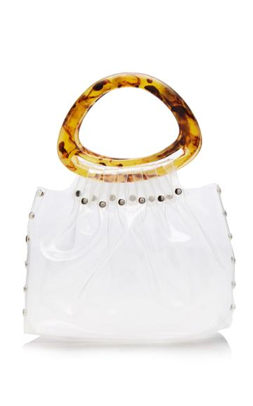 8 Other Reasons Nicolette Bag