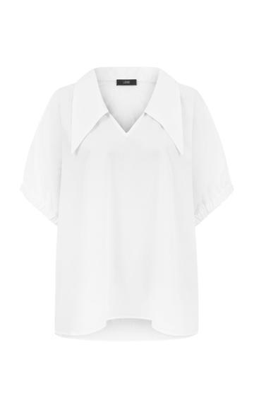 Moda Operandi Lebrand May Shirt