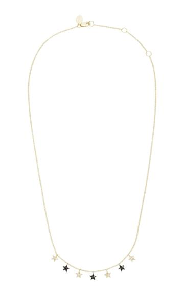 Meira T 14k Gold Necklace