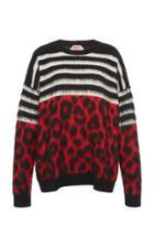 Moda Operandi N21 Tona Sweater