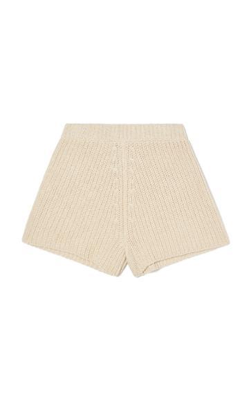 Moda Operandi Alanui Cacti Shorts