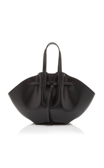 Nanushka Mini Lynne Leather Bag
