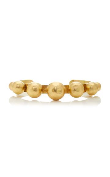 Christina Alexiou Ball Bracelet