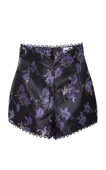 Alice Mccall Here We Are Shorts