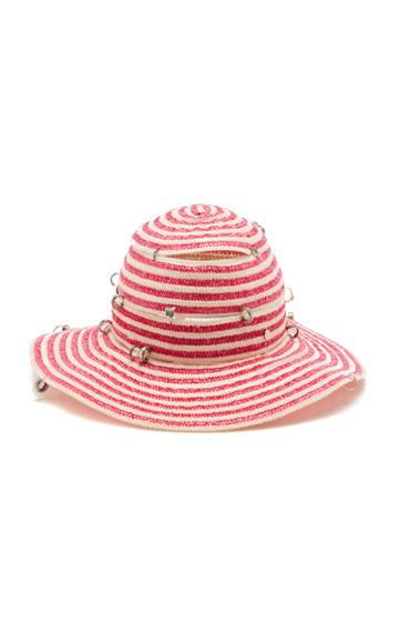 Maison Michel New Alice Hat