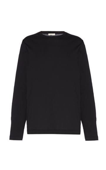 Bottega Veneta Jersey T-shirt