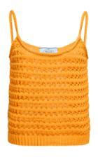 Prada Knit Tank Top