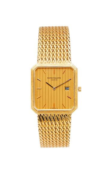 Vintage Watches Vintage Patek Philippe Classique 26mm