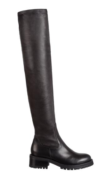Dorothee Schumacher Chic Confession Boot
