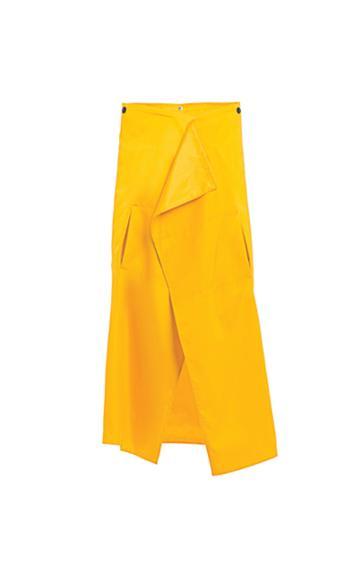 Moda Operandi Prada Gabardine Raincoat
