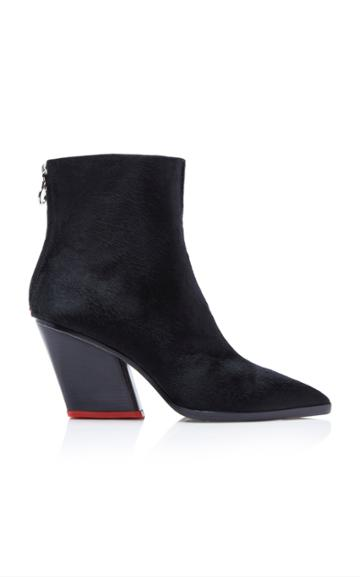 Aeyde Cherry Ankle Boot