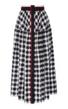 Smarteez Pleated Maxi Skirt