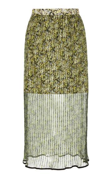 Brgger Fallon Skirt