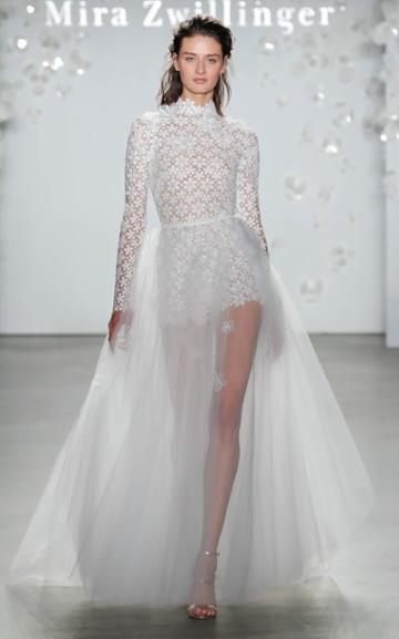 Moda Operandi Mira Zwillinger Vega Jumpsuit Size: 36
