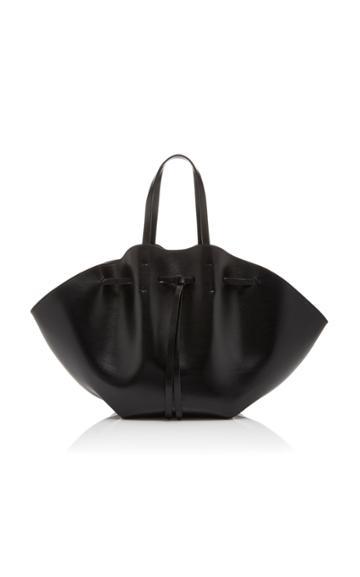 Nanushka Lynne Leather Bag