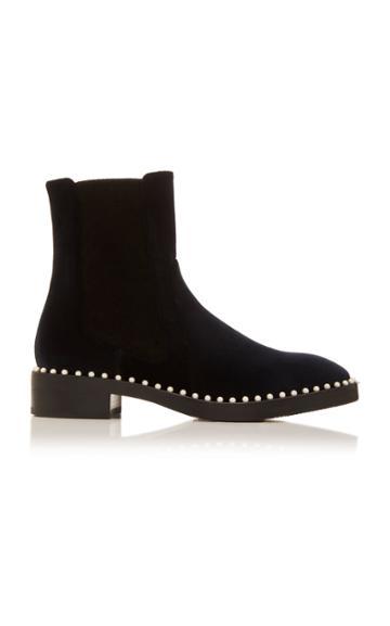 Stuart Weitzman Sondra Boots