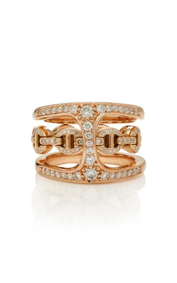 Hoorsenbuhs Dame Phantom Clique Ring