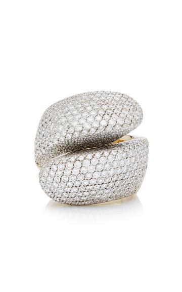 Vhernier Spire Ring