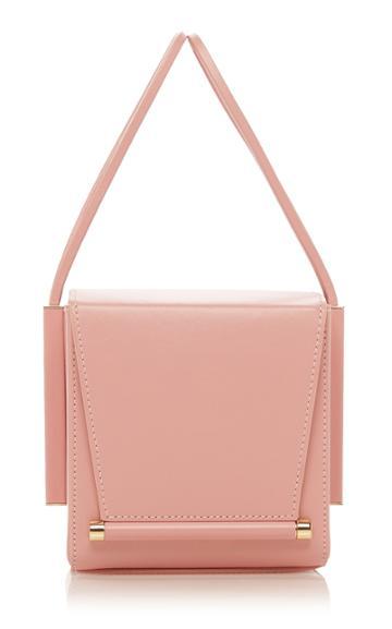 Moda Operandi Roksanda Box Bag