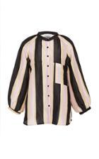 Apiece Apart Ioona Shirt