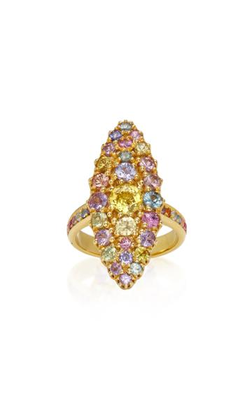 Colette Jewelry Olivia Marquis Ring