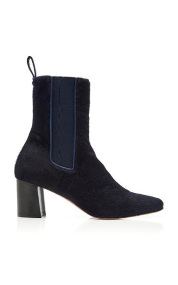 Trademark Delphine Boot