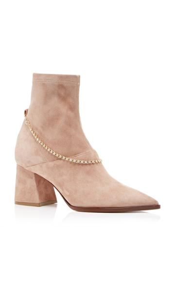 Adeam Ankle Boot