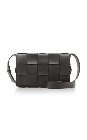 Bottega Veneta Cassette Bag