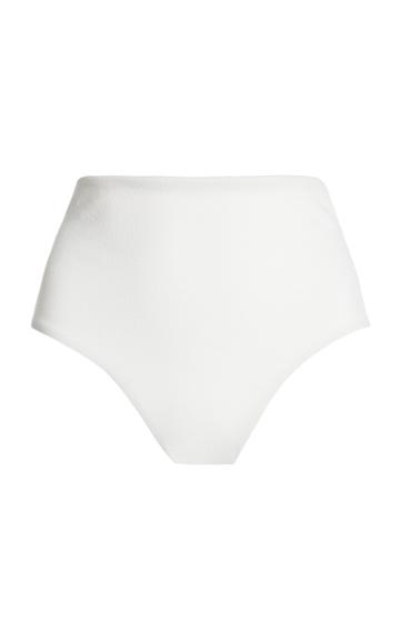 Moda Operandi Matteau High-rise Bikini Bottom
