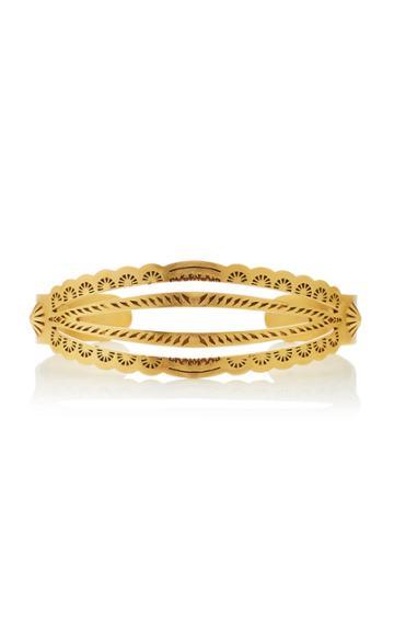Christina Alexiou Retold Bracelet