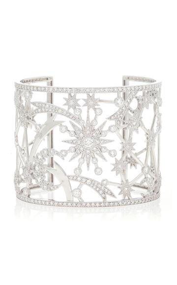 Colette Jewelry Star Galaxia Cuff