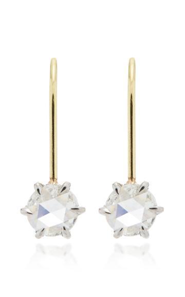 Ila Constellation 14k Gold Earrings