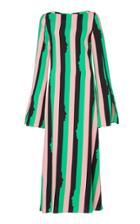 Vivetta Miram Sheath Dress