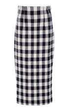 Veronica Beard Maldive Pencil Skirt