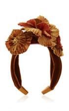 Jennifer Behr Paula Headband