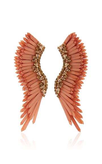 Moda Operandi Mignonne Gavigan Madeline Earring