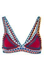 Kiini Soley Classic Bikini Top