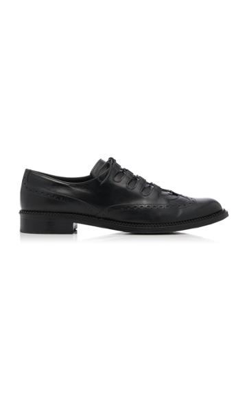 Salvatore Ferragamo Ofride Oxfords