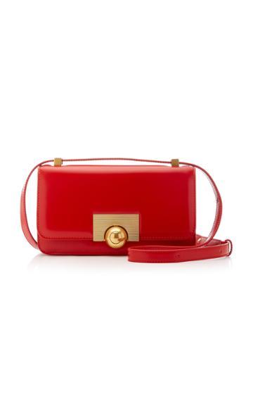 Bottega Veneta Mini Bv Classic Bag