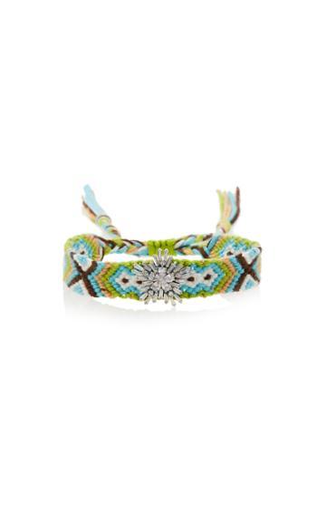 Fallon Festival Friendship Bracelet
