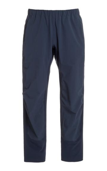 Veilance Secant Stretch-nylon Pants