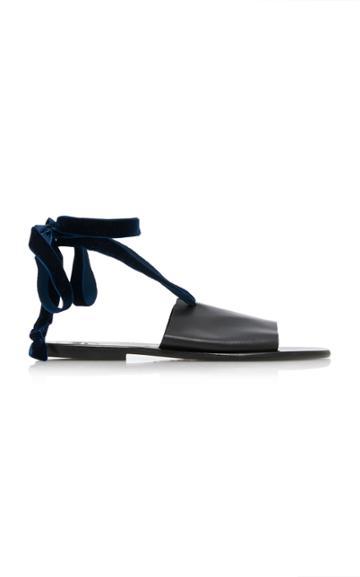 Alohas Sandals Ava Night Sandal